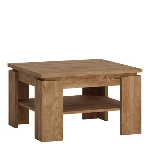 Fribo Small Oak Coffee Table