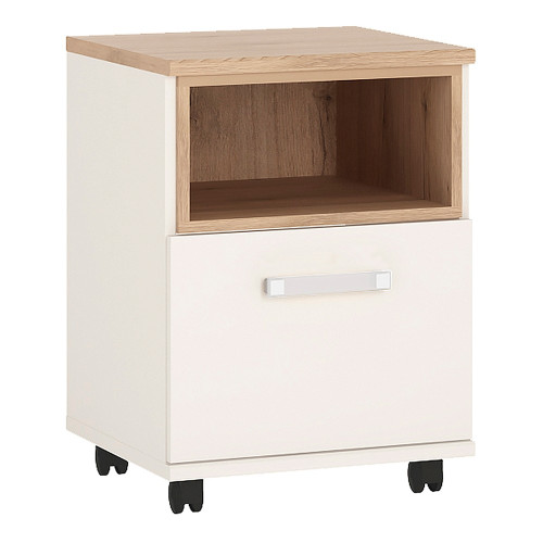 4KIDS Desk Mobile with Opalino Handles