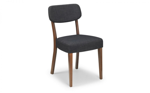 Farringdon Pair of Dining Chairs