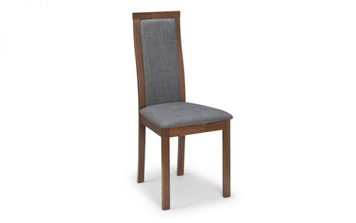 Melrose Pair of Dining Chairs