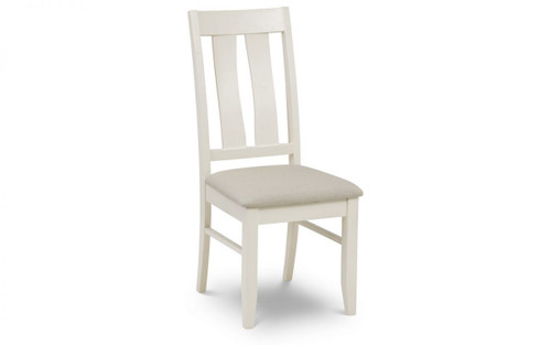 Pembroke Pair of Dining Chairs