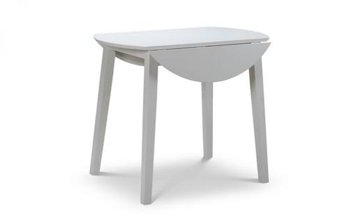 Coast Grey Dining Table