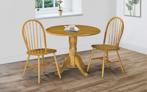 Dundee Round Table