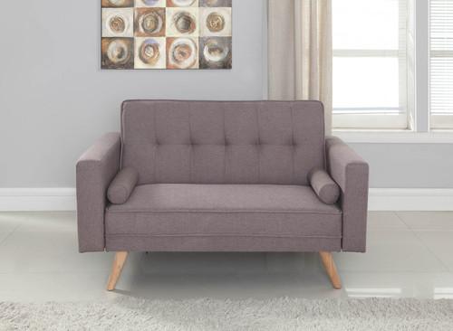 Ethan Medium Sofa Bed