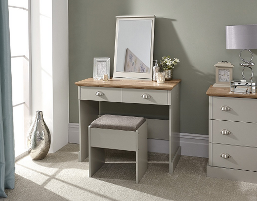 Kendal Dressing Table Set