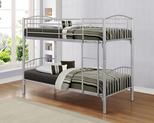 Corfu Bunk Bed