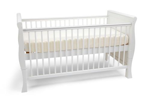 Scarlett Cot Bed