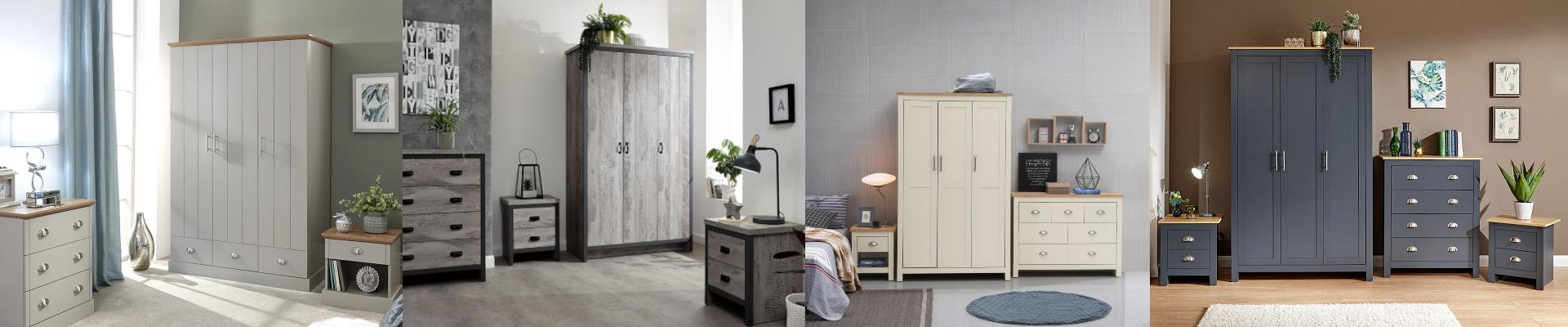 bedroom-furniture-banner.jpg