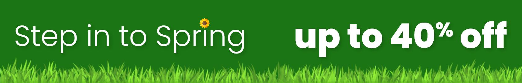 springbanner-desktopproduct-2x.png