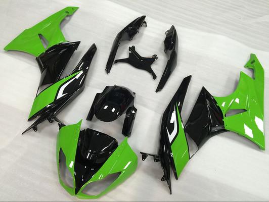 Filtro dellaria OEM per Kawasa-ki Ninja ZX6R ZX 6R 2009-2014 Areyourshop