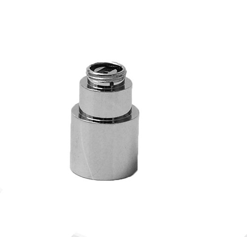TANK (EGO) to PIGCIG Adapter
