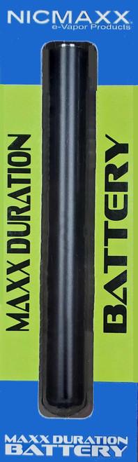 NICMAXX Extended Life 380Mah Battery