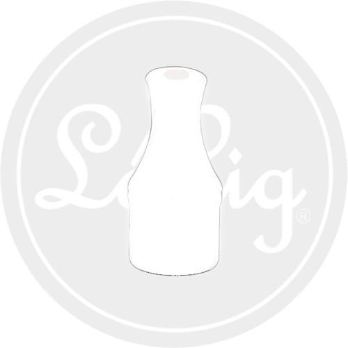 LeCig - Whistle Tips (3 Pack)