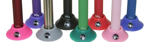 LeCig Battery Suction Cups