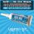 cZar 180 Blue - 45 Single Use Nicotine Tubes