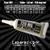 Copy of cZar 720 Black - 20 Single Use Nicotine Tubes