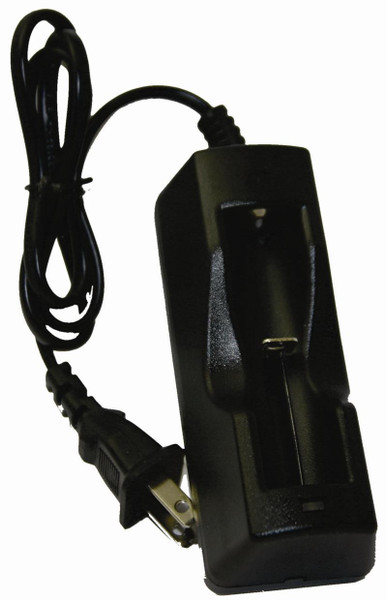 Multifunctional Battery Charger