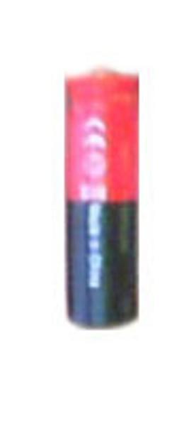 14500 3.7V 650mAh Battery