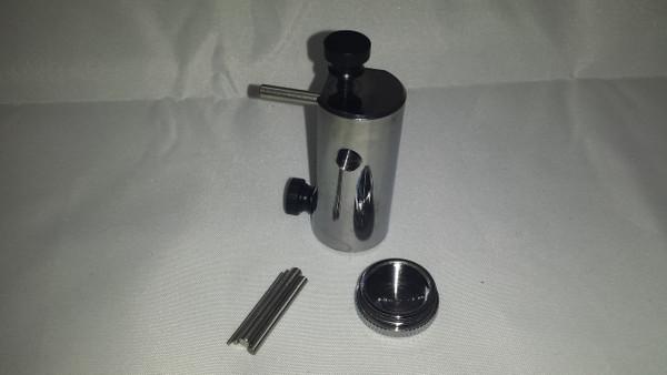 Atomizer Coil Tool