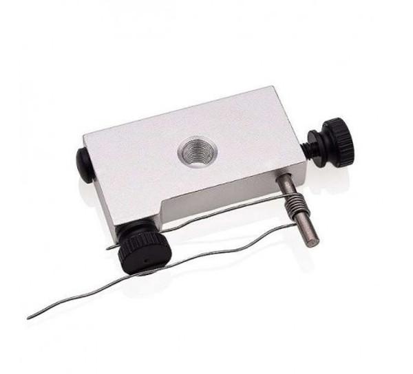Atomizer Coil Tool Mini