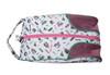 Nine & Wine Shoe Bag