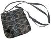 Diamondback 2 Zip Carry All Bag