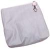 Watercolor 2 Zip Carry All Bag