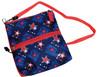Starz  2 Zip Carry All Bag
