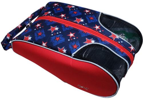 Starz Shoe Bag