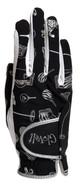 Gotta Glove It Golf Glove