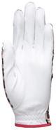 Leopard Golf Glove