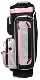 Cosmo Golf Bag
