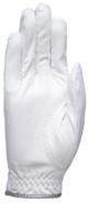 Hexy Golf Glove