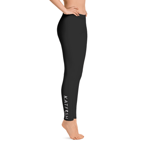 Katfish Ladies Leggings