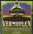 Vermaplex 5 gallon