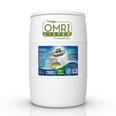 Vinegar 30% from Green Gobbler- 55 Gallon- Call for Pricing