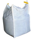 Ag Organic 5-3-2 Poultry Fertilizer