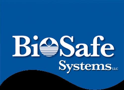 BioSafe Products
