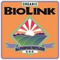 biolink 0-5-5 2.5 gal