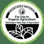 Biomin Manganese (1-0-0-5%Mn) Amino Acid Chelated Minerals for Soil & Foliar Applications 1 Gallon