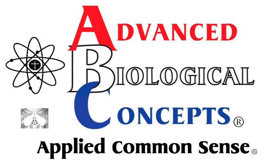 abc-logo-web.jpg