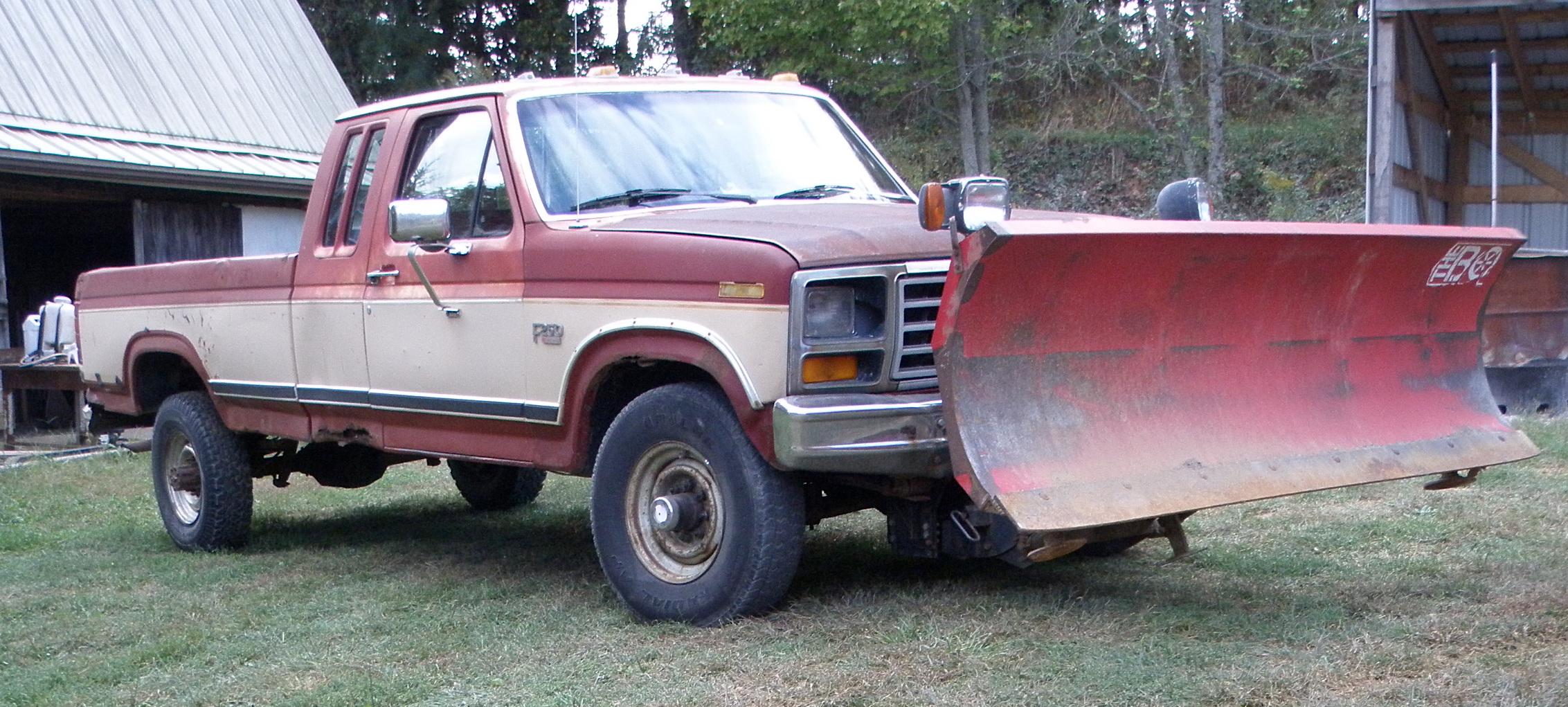 f250-truck.jpg