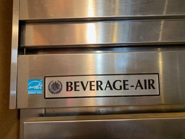 fridge-bev-label.jpg