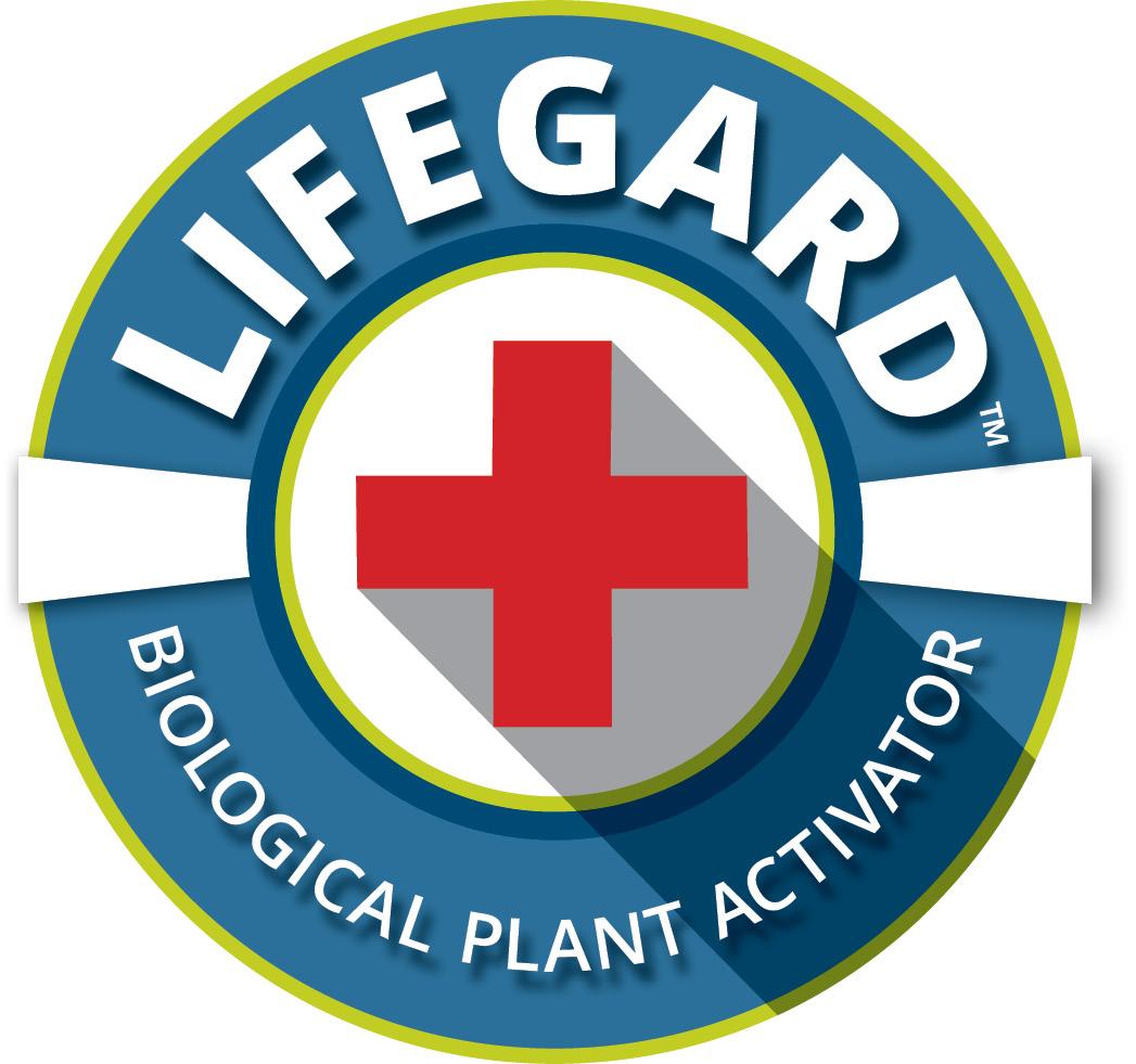 lifegard-logo-circle.jpg