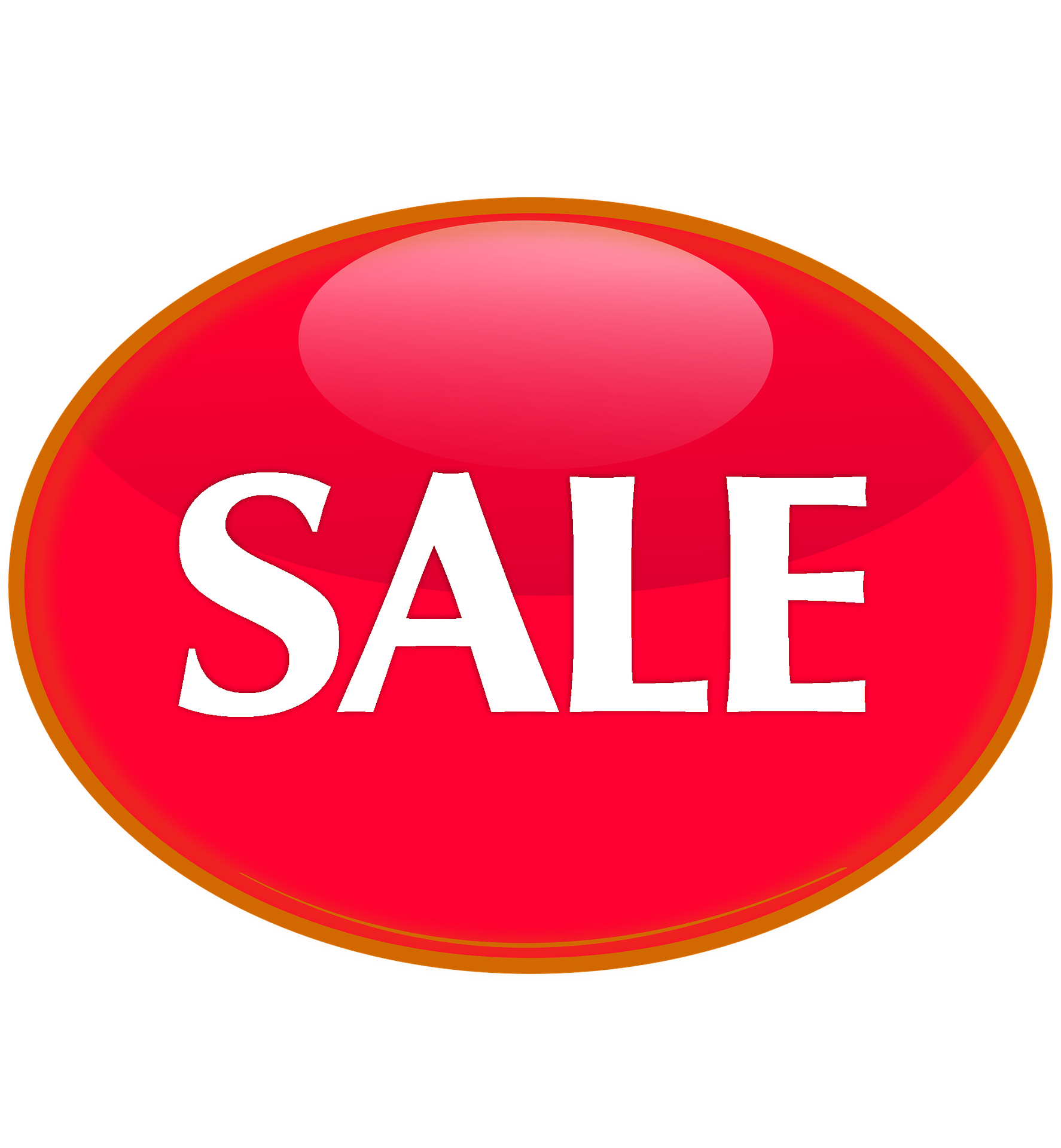 sale-red-bubble-like.png