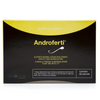 Androferti® Male Fertility Dietary Supplements (60 Packets)