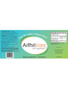 ArthriVarx® Joint Supplement – Dietary Supplement to Support Joint Health