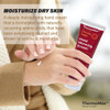 ThermoMax® (Hot) - Clinically Tested Hand Warming Cream