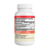 Steroxin™ Dietary Supplement for Bladder Support (60 Capsules)