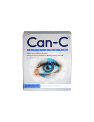 Can-C™